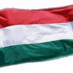 Legyező rendelés Magyarországon